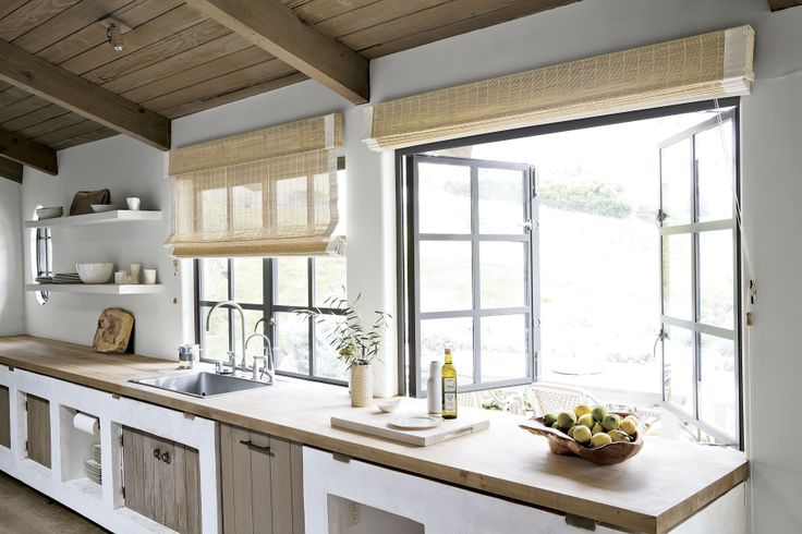 1000 images about natural woven shades on pinterest for Noble windows