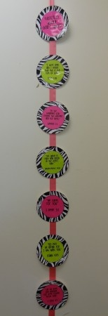 craft ideas with ribbon best 25 sunday school rooms ideas on 3986