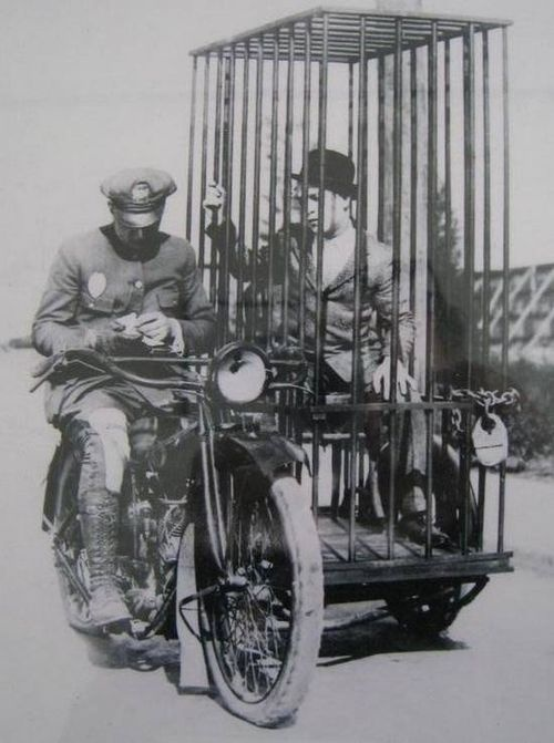 17 Best Images About Motorcycle Antique On Pinterest