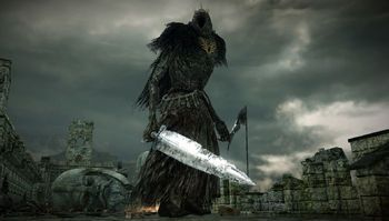 Giant Lord | Dark Souls Wiki | Fandom powered by Wikia