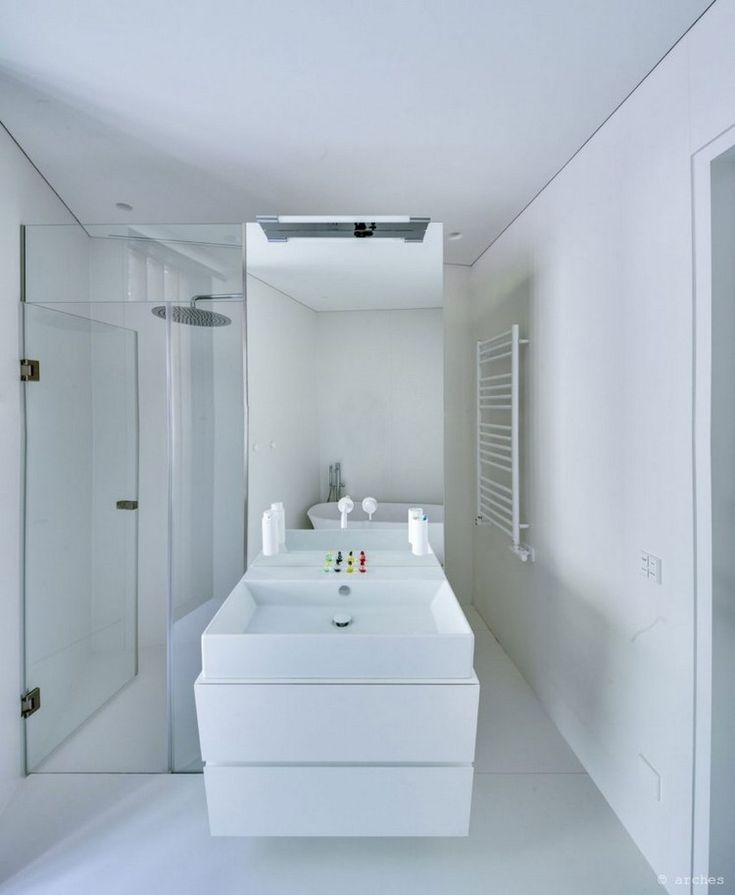 1000+ ideas about Plafond Salle De Bain on Pinterest | Plafonnier ...