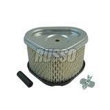 Kohler 12.5 HP Air Filter 12 083 05-S