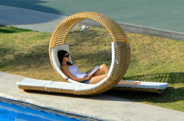 lounge-möbel-outdoor-interessante-liegestühle