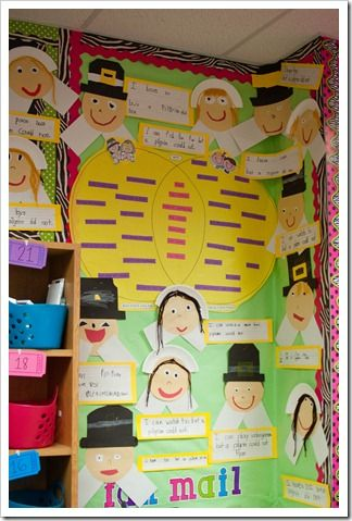 "Pilgrim activities (lots of activities with a pilgrim theme including a ""pilgrim venn diagram"", ""If I were a pilgrim boy/girl, I would…"" writing prompt activity, and ""packing a pilgrim suitcase"".)"