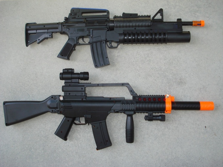 Pin By Toygunzone Cool Toys On Combat Mission Toy Gun