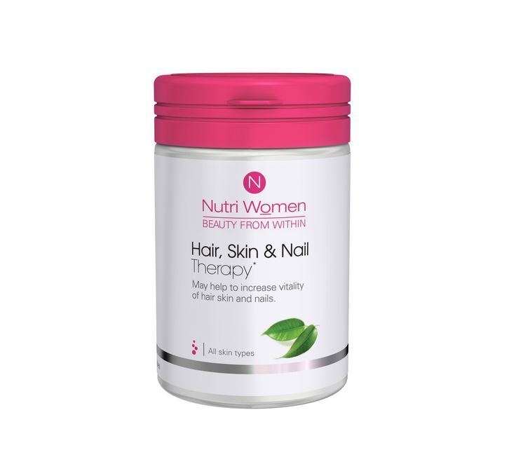 For beautiful hair skin and nails.improves the integrity and strength of your hair skin and nails
