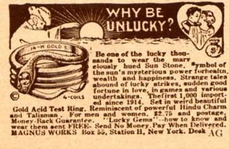 File:1926WhyBeUnlucky.jpg
