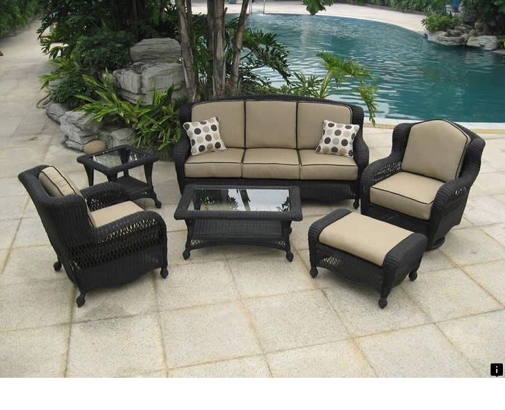 Want To Know More About Outdoor Patio Furniture Stores Near Me