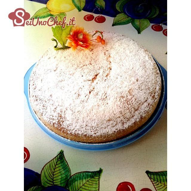 Molly cake recipes best sweet on seiunochef
