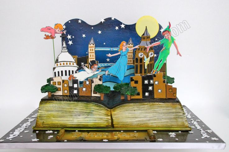 Cake Pop Book