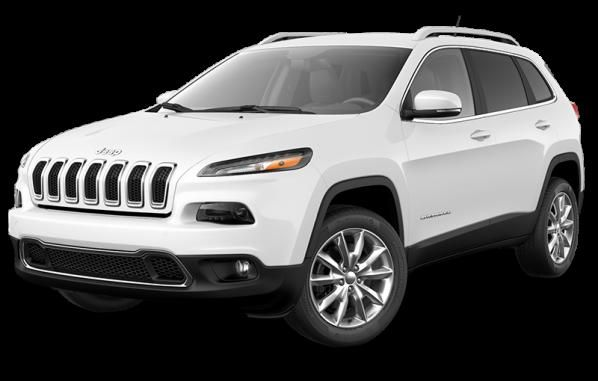 Affordable price of 2015 jeep grand cherokee limited