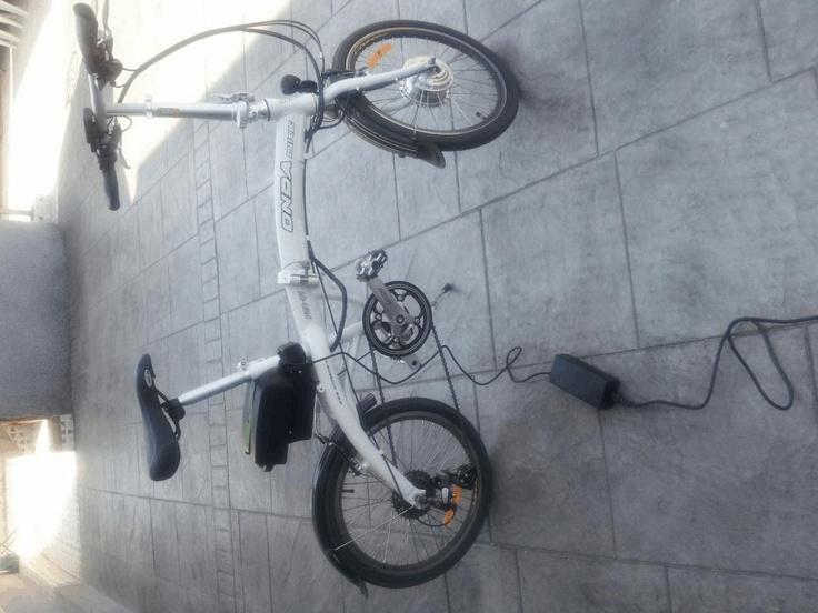new #mountain #bikes http://whatisthebestmountainbike.com/