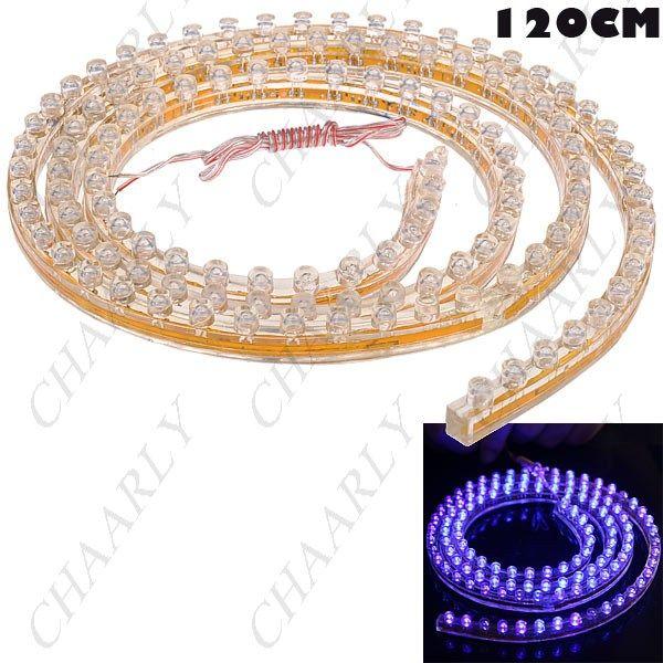 http://www.chaarly.com/car-led-lights/31995-120-led-car-flexible-bar-diy-blue-led-auto-lamps-stripe-lights-120cm-bar-length.html