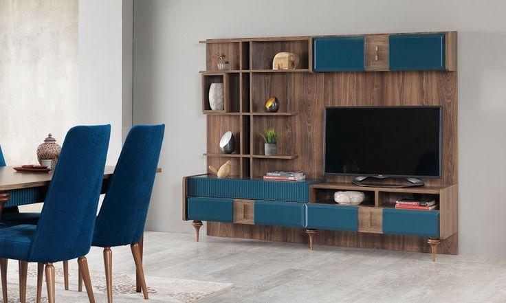 Tokyo TV Ünitesi Tarz Mobilya   Evinizin Yeni Tarzı '' O '' www.tarzmobilya.com ☎ 0216 443 0 445 Whatsapp:+90 532 722 47 57 #tvünitesi #tvunit #tarz #tarzmobilya #mobilya #mobilyatarz #furniture #interior #home #ev #dekorasyon #şık #işlevsel #sağlam #tasarım #tvunitesi #livingroom #salon #dizayn #modern #photooftheday #istanbul #tv #design #style #interior #mobilyadekorasyon #modern