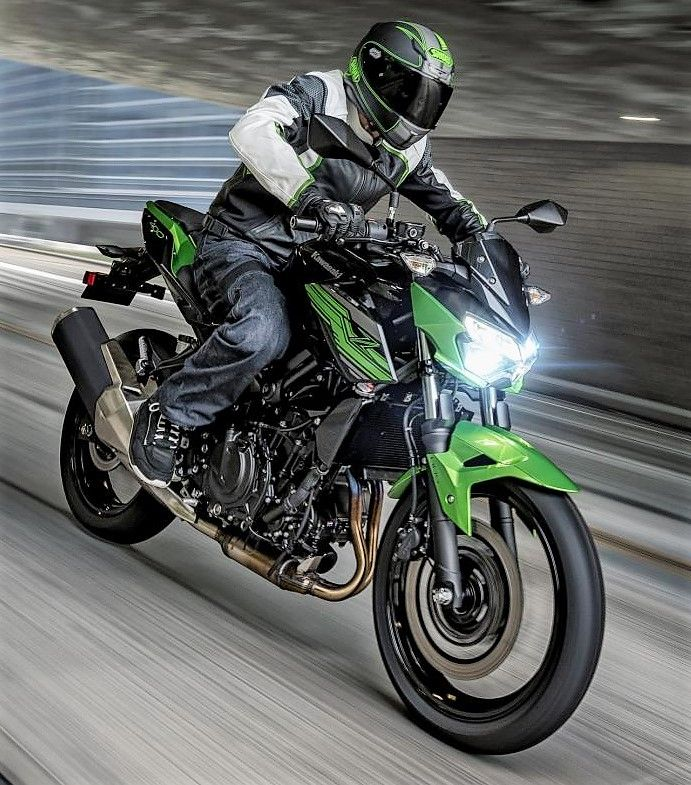Top 5 Upcoming Bikes In India Launch Date Specification Mileage