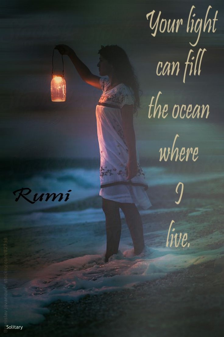 Rumi Quotes On Life 1334 Best Rumi Quotes Images On Pinterest  Rumi Quotes Buddhism