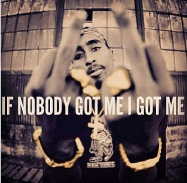 True 2pac Quotes,pac.Quotes Of The Day