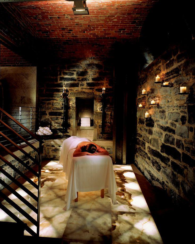 261 Bedste luksus spa design billeder på Pinterest Luxury-1040