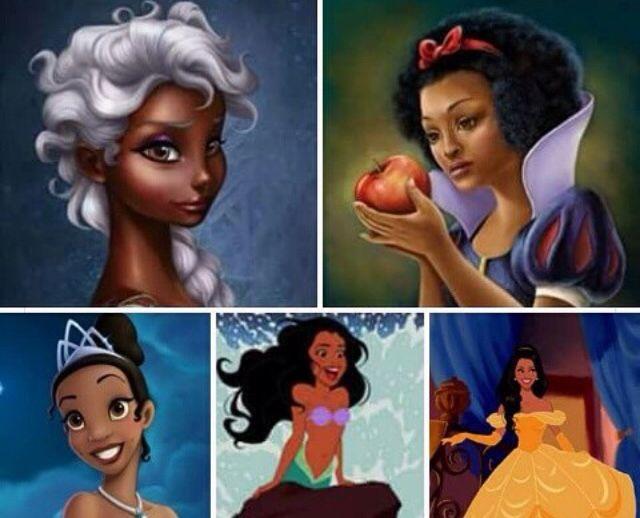 407 best images about disney princesses reimagined on pinterest disney jasmine and mulan. Black Bedroom Furniture Sets. Home Design Ideas