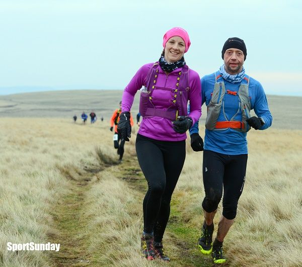 Hedgehope Winter Wipeout success for Keswick runners http://www.cumbriacrack.com/wp-content/uploads/2017/01/HWW_0062.jpg A team of three Keswick AC runners, Mark Lamb, Lee Newton and Rupert Bonington who were all representing Team Mountain Fuel    http://www.cumbriacrack.com/2017/01/24/hedgehope-winter-wipeout-success-keswick-runners/