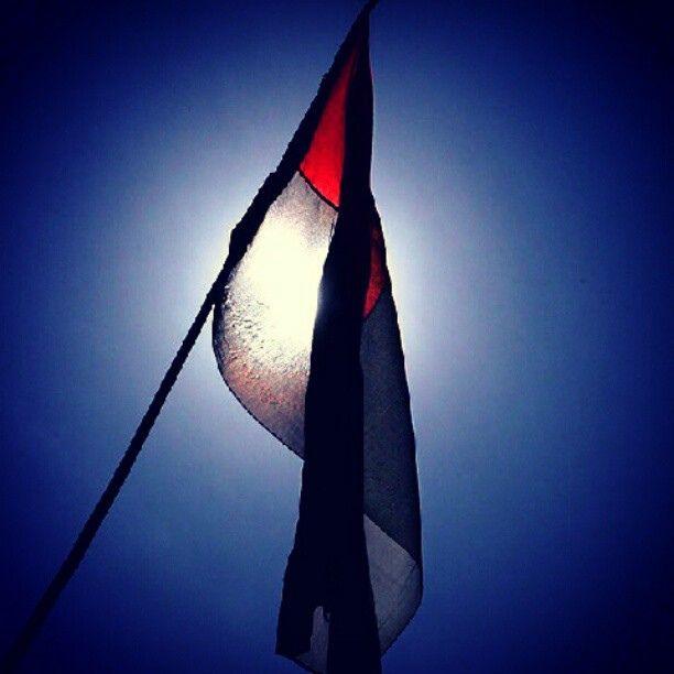 Bendera Indonesia | Tanggal Berapa BPUPKI Dibentuk?