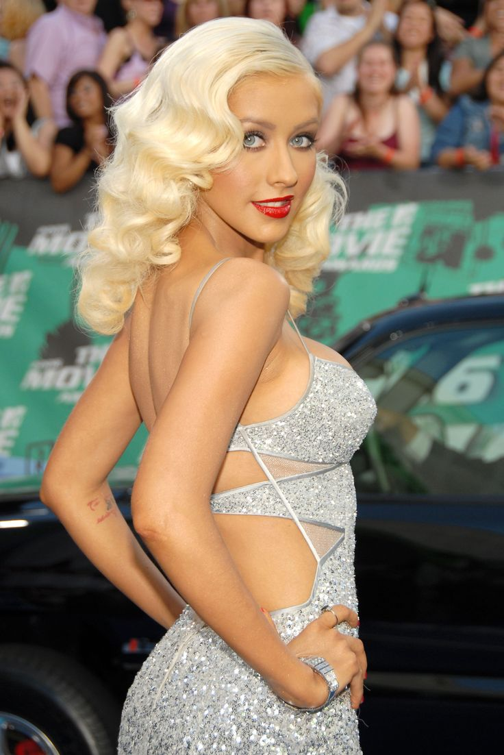 220 best Christina Aguilera images on Pinterest