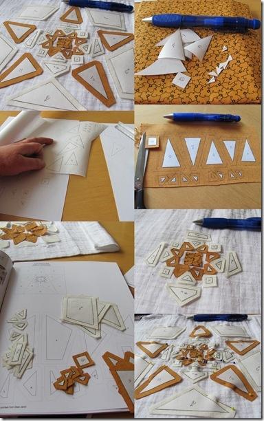 180 best DEAR JANE QUÄ°LT images on Pinterest | Jelly rolls, Mosaic ... : dear jane quilt blog - Adamdwight.com