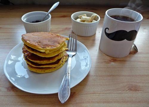 #breakfast #sniadanie #zbieramliscie