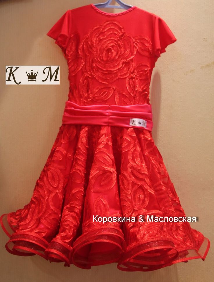 Рейтинговые платья на заказ