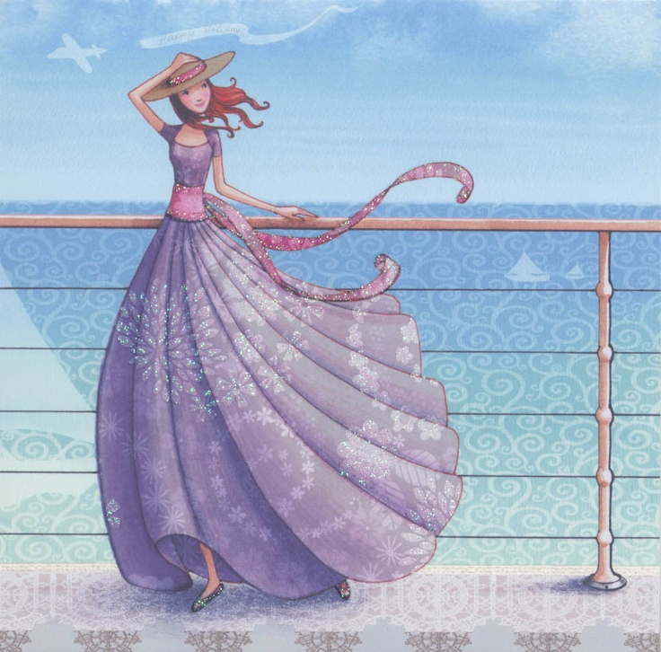 Marquis meet singles Four Season Vs Oriental Vs JW Marriott Marquis - Miami Message Board - TripAdvisor