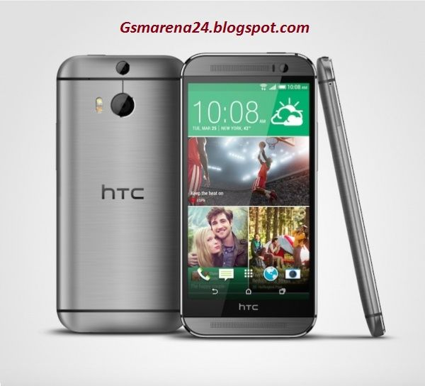 How to Root the HTC One M7, root HTC One (M7), Unlock HTC ONE M7, root unlocked HTC One M7,  How to root AT&T HTC One M7, How to root Sprint HTC One M7, How to root your T-Mobile HTC One M7, Unlock the Bootloader & Root Your HTC One M7, root htc one m7 lollipop, root htc one m7 without pc, root htc one m7 xda, root htc one m7 at&t, root htc one m7 sprint, root htc one m7 dual sim, root htc one m7 without unlocking bootloader, htc one m7 one click root,