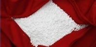 How to Make a Bean Bag Sofa Bed | eHow.com