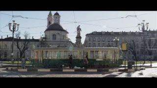 SUL TRAM | Leone - YouTube