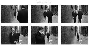 Image result for duane michals photography