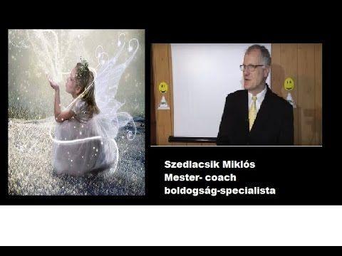 Kapcsolat a  Teremtőddel PPH/Szedlacsik Miklós