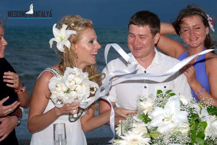 civil marriage in Turkey