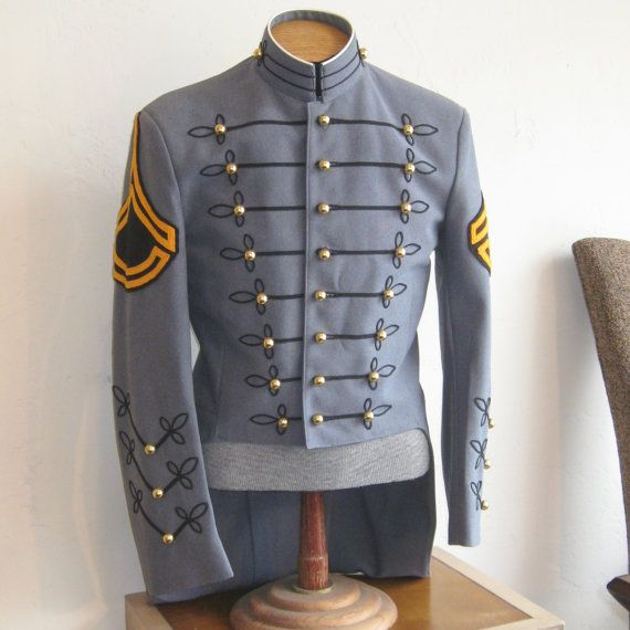 1000  images about Military Band Jackets on Pinterest | Ralph