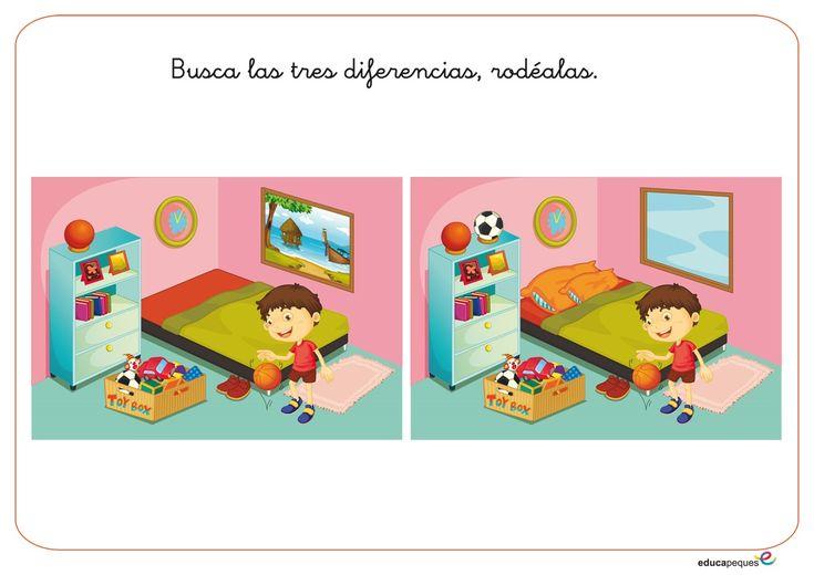 http://www.escuelaenlanube.com/wp-content/uploads/2013/12/busca-las-diferencia-06.jpg