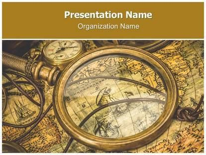 44 Best Free Powerpoint (Ppt) Templates Images On Pinterest