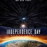 Download Independence Day Resurgence Full Movie by Sultan Khan on SoundCloud
