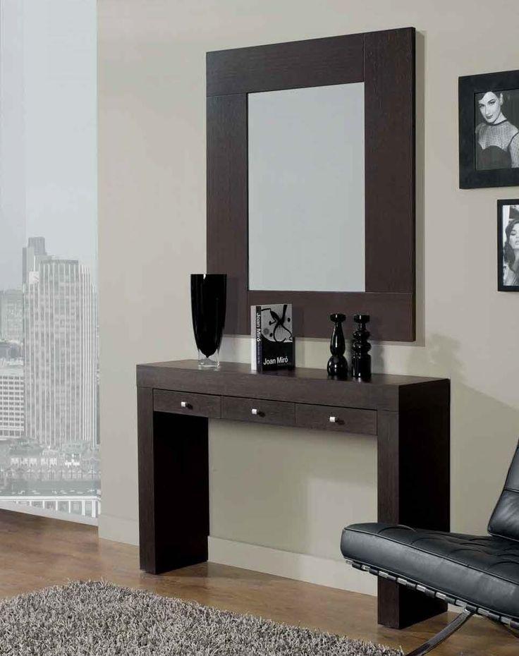 para recibidores modernos recibidor moderno comedores modernos muebles