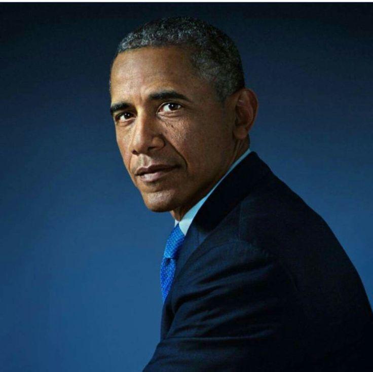 666 best I ❤ Barack Obama! images on Pinterest Barack obama - michelle obama resume