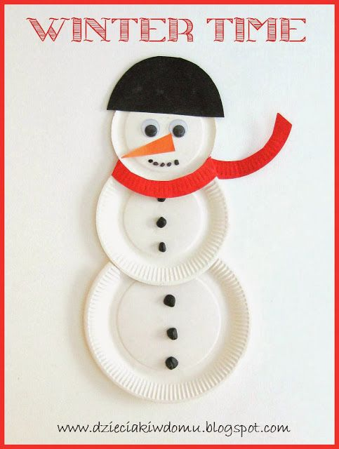 D Af C Bdb B Db E Plate Crafts Snowman Crafts further Turkey Craft Ideas also Cb E F D Ad E additionally A C D A C Ec D C E Ff further Jungle Monkey Bead Pattern. on monkey clothespin craft
