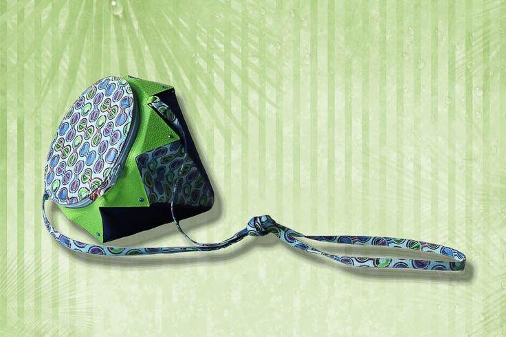 Veba - New Collection Precious Stones by Synergy