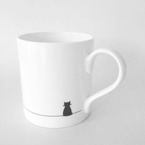 37 besten dieta geschirr bilder auf pinterest bemalte tassen essgeschirr und keramik malerei. Black Bedroom Furniture Sets. Home Design Ideas