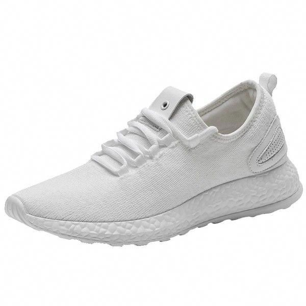a0dda53689e76 Men Women Breathable Casual Sneaker Athletic Walking Shoes ...