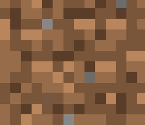 Minecraft Fabric Icon 3
