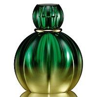 #Oriflame #Mirage Eau de #Parfum For #Women  www.kosmetikaslevy.cz