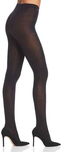 a14220593685e3 Falke Semi-Sheer Knit Tights #Semi#Falke#Sheer | Hosiery Hacks ...