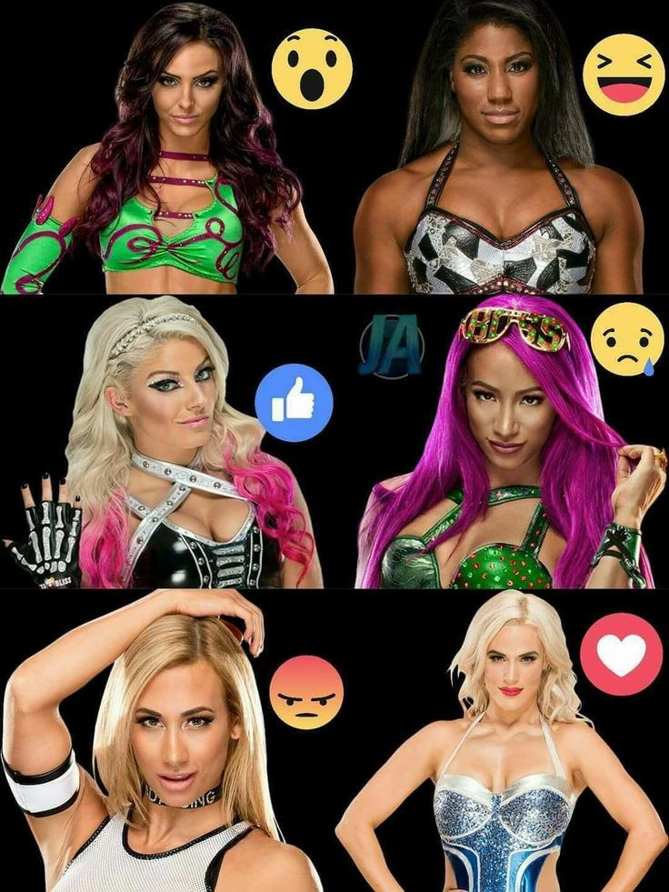 wwe stars dating divas 10 wwe divas who posed  there have been certain instances when current or former wwe divas have shed their clothing and allowed a photographer to fulfill the.